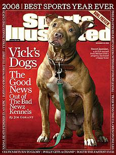 Si_vick_cover_dog