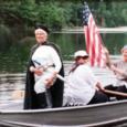 Boat_flag_500-490x326