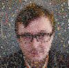 Hobo_mosaic_small