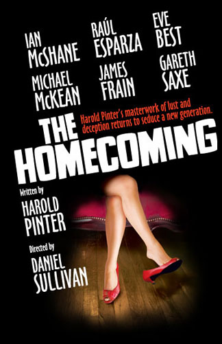 Homecoming_2