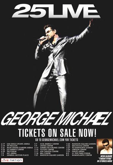 Georgemichael_better