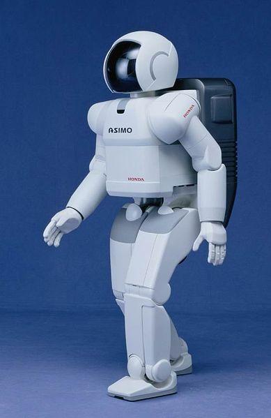 389pxrobot_asimo_cropped